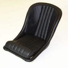 Leather Seats (Pair)