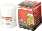 Motorcraft FL-1A Oil Filter
