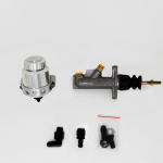 Remote Mount Clutch Master Assembly
