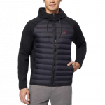 Backdraft Men Winter Jacket