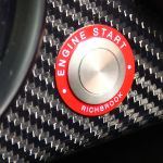 Start Button - Richbrook
