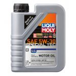 Special Tec LL SAE 5W-30 1Liter