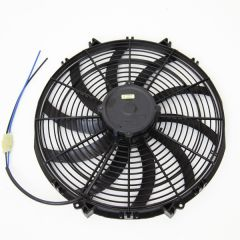 "16"" Electric Fan (2200cfm)"