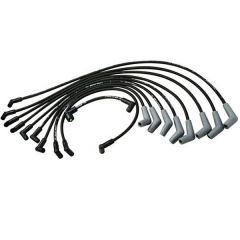Ford Racing Spark Plug Wire Sets