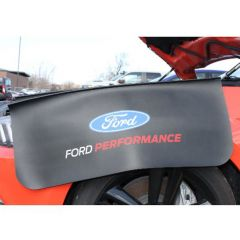 Ford Performance Fender Cover (each)