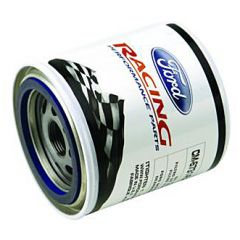 Ford Racing High Performance Oil Filter-Each