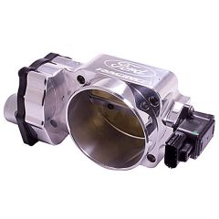 2011-2014 MUSTANG 5.0L 90 MM THROTTLE BODY