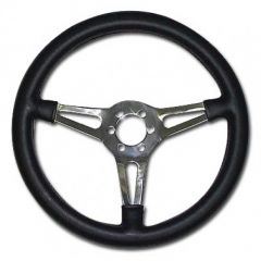 MK4 Steering Wheel-6 bolt