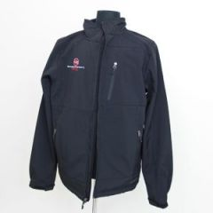 Backdraft Team Jacket