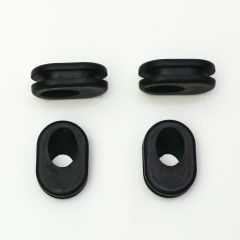 Front Bumper Grommet (Sold as a set of 4)
