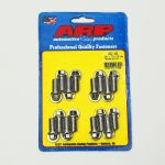 ARP Exhaust Header Bolts