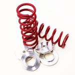 Eibach Front Spring Kit