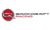 Backdraft Racing